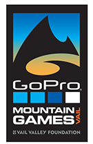 GoPro Mountain Games