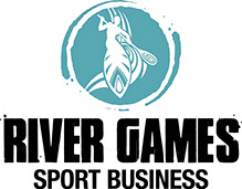 River Games Sport Business